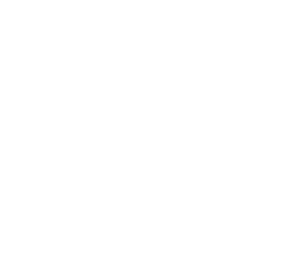Tallore - sharing flavours